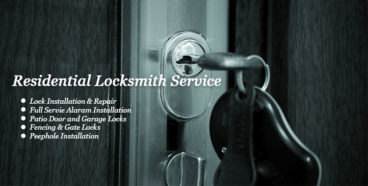 Bay Terrace CA Locksmith Store, Bay Terrace, CA 619-810-4567